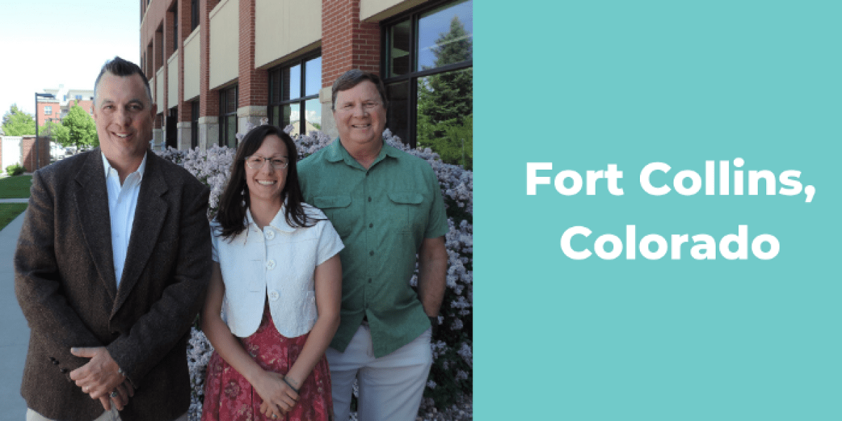 Fort Collins_Content